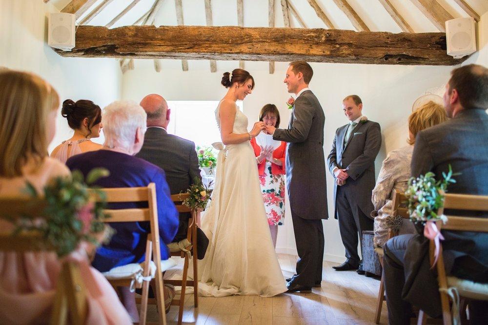 manor-house-buriton-wedding-photographer034.jpg