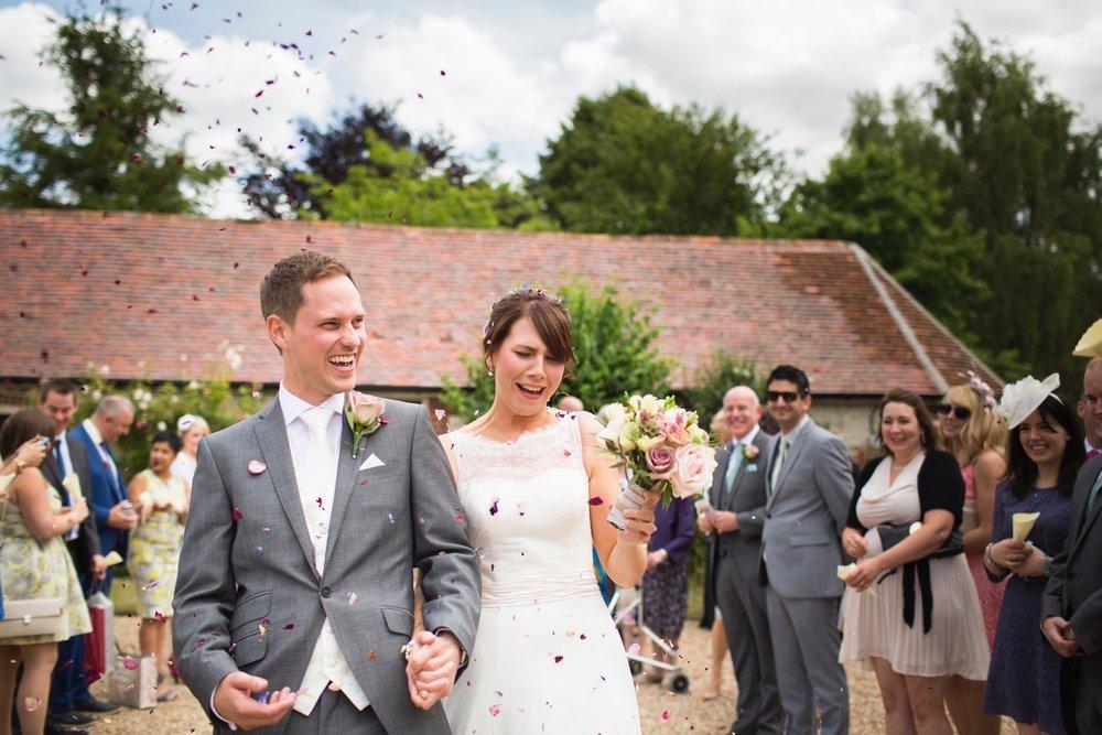 manor-house-buriton-wedding-photographer037.jpg