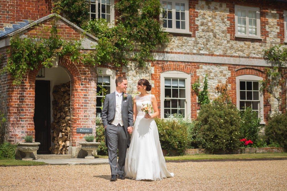 manor-house-buriton-wedding-photographer043.jpg