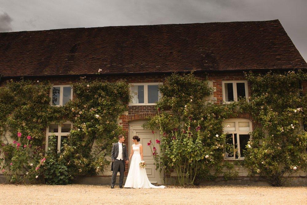 manor-house-buriton-wedding-photographer044.jpg