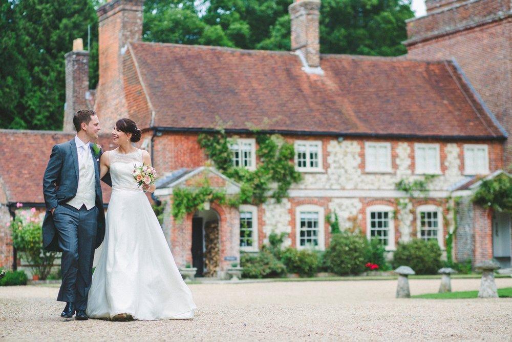 manor-house-buriton-wedding-photographer048.jpg