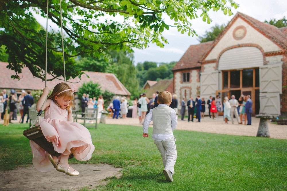 manor-house-buriton-wedding-photographer052.jpg