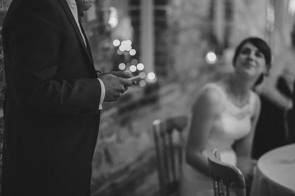 manor-house-buriton-wedding-photographer070.jpg