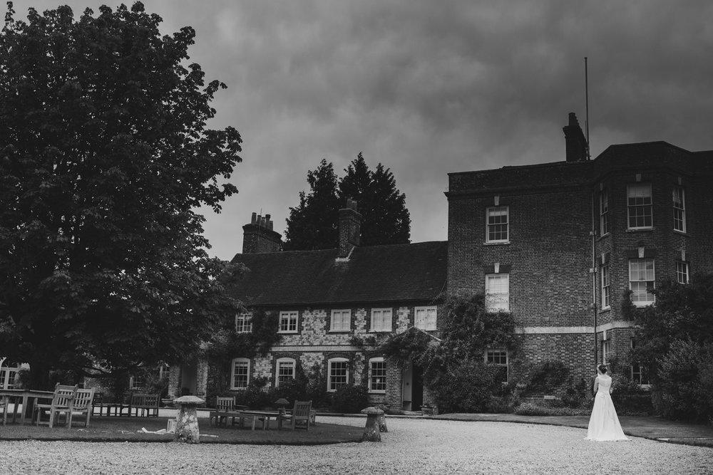 manor-house-buriton-wedding-photographer081.jpg