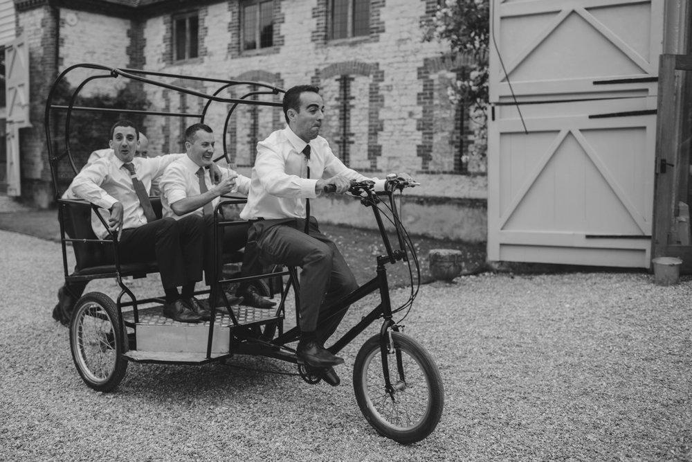 manor-house-buriton-wedding-photographer082.jpg