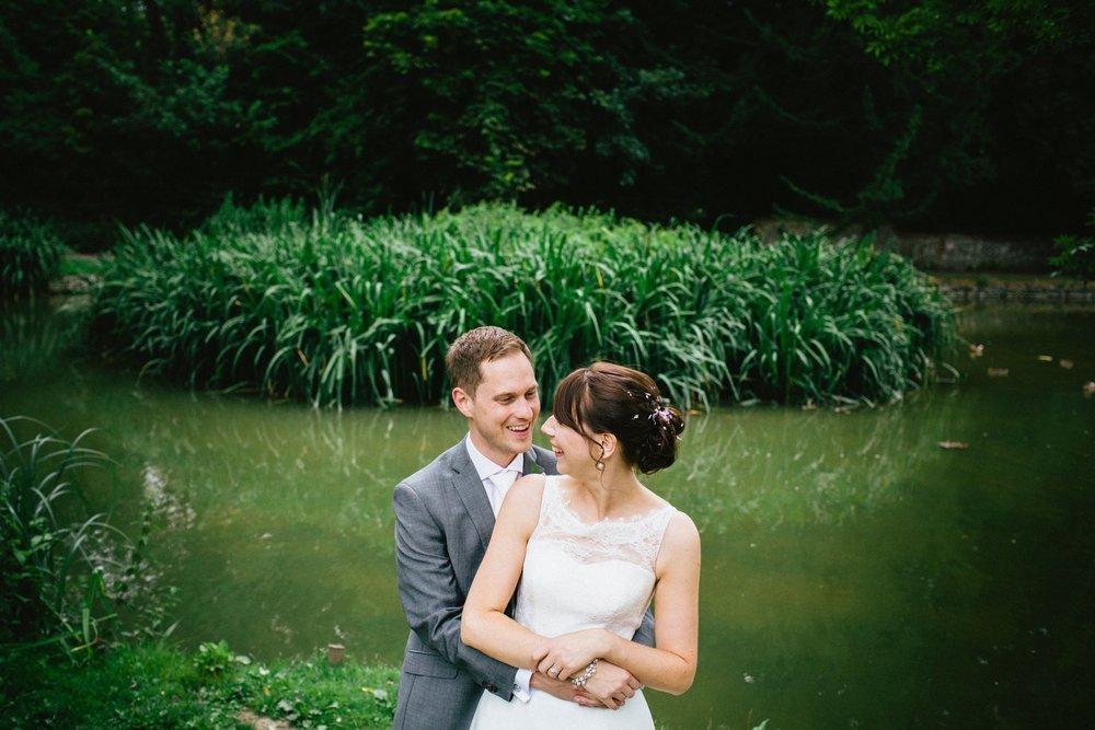 manor-house-buriton-wedding-photographer085.jpg