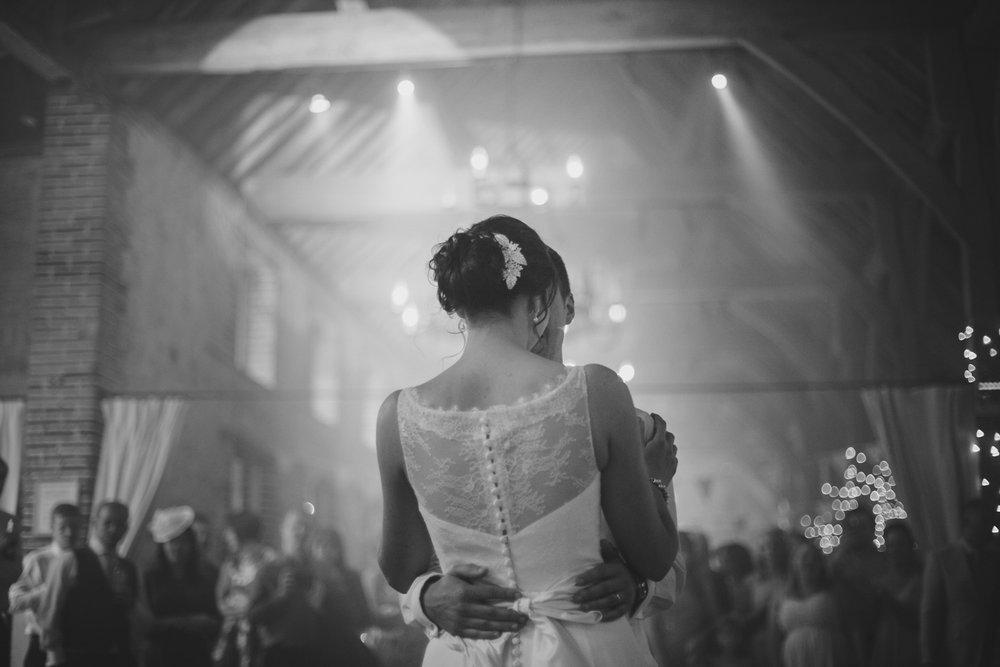 manor-house-buriton-wedding-photographer106.jpg