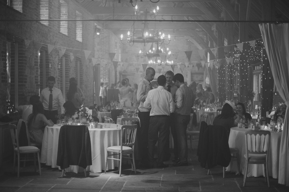 manor-house-buriton-wedding-photographer103.jpg