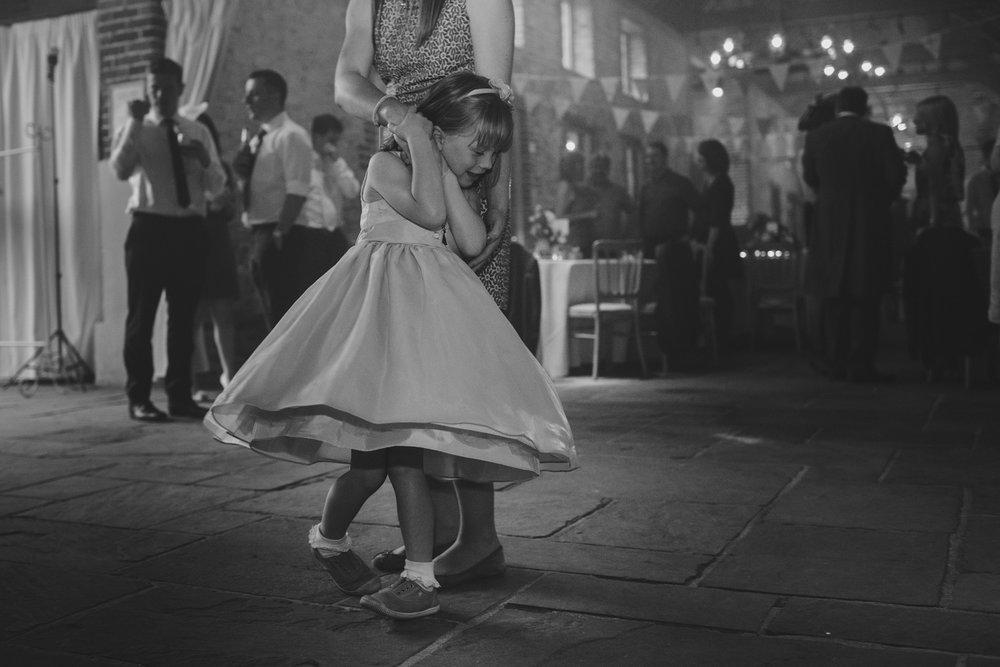 manor-house-buriton-wedding-photographer110.jpg