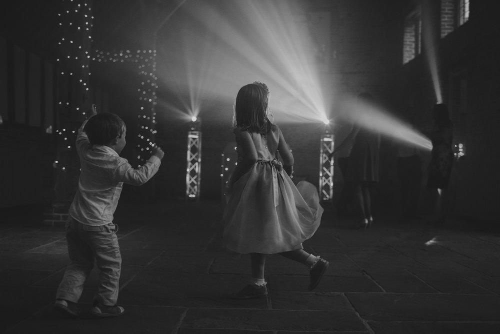 manor-house-buriton-wedding-photographer111.jpg