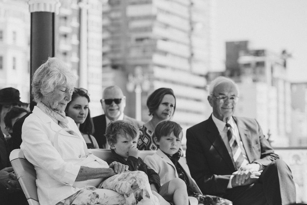 humanist-wedding-photographer-024.jpg