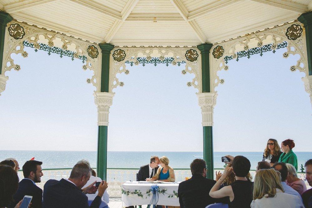 humanist-wedding-photographer-030.jpg