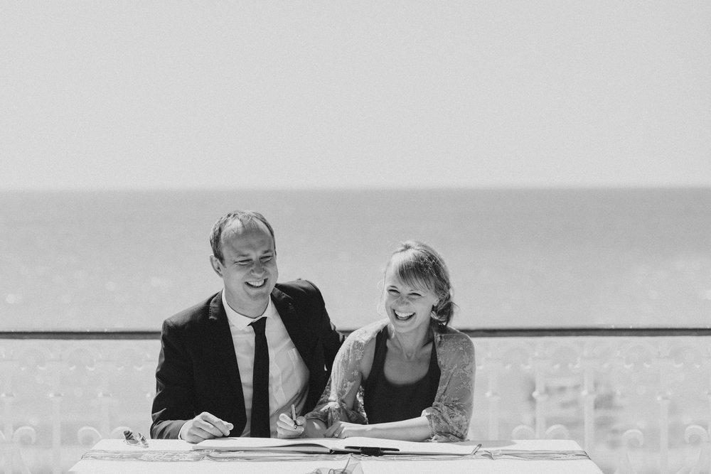 humanist-wedding-photographer-032.jpg