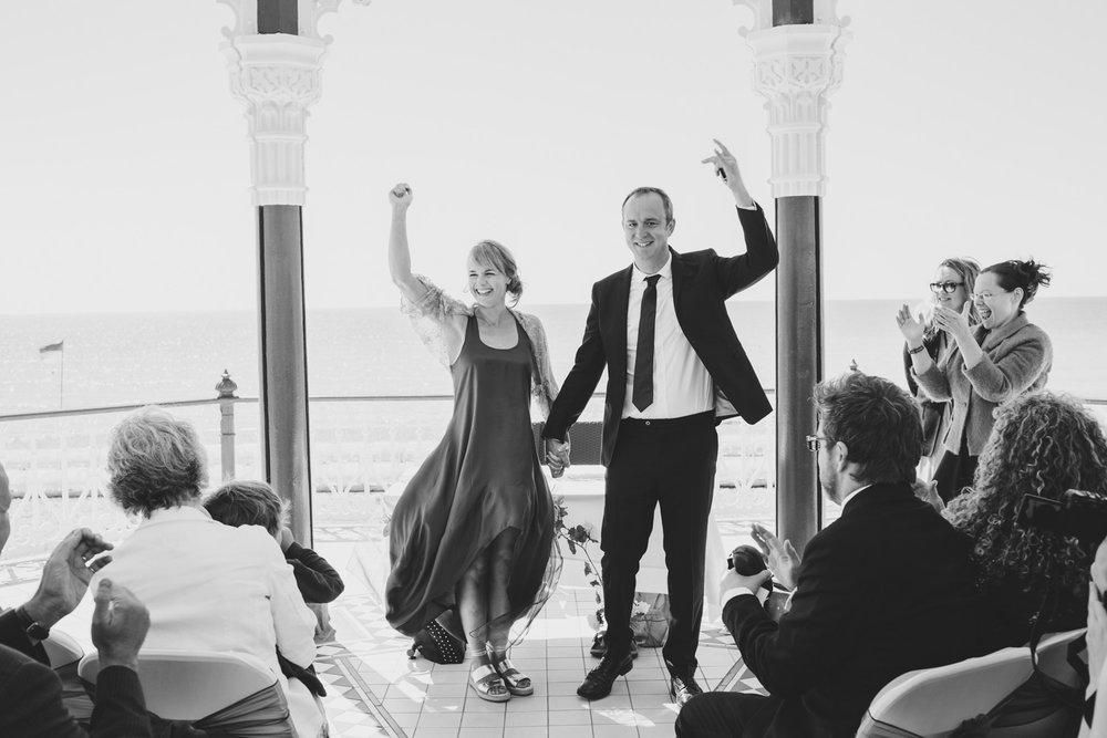 humanist-wedding-photographer-033.jpg