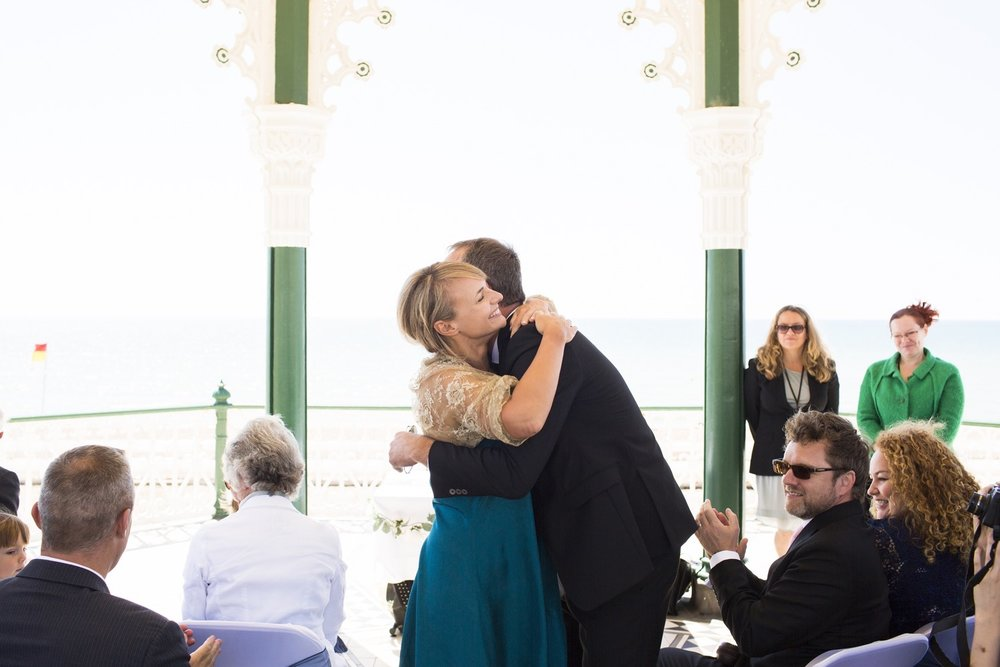 humanist-wedding-photographer-035.jpg