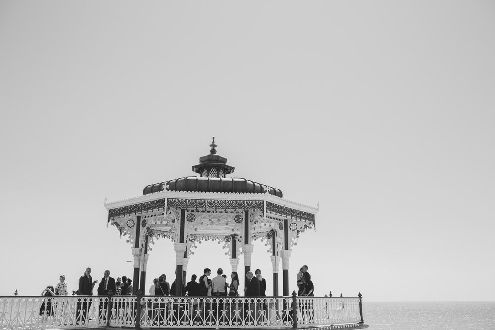 humanist-wedding-photographer-039.jpg