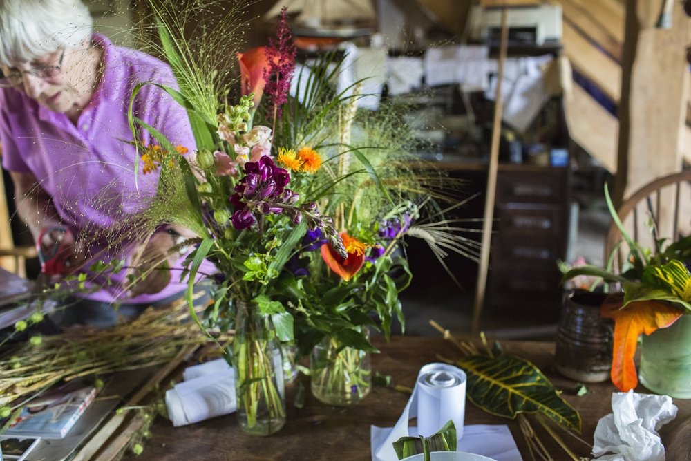 humanist-wedding-photographer-054.jpg