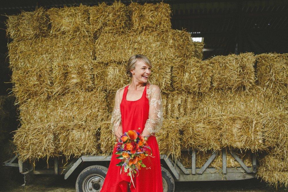 humanist-wedding-photographer-066.jpg
