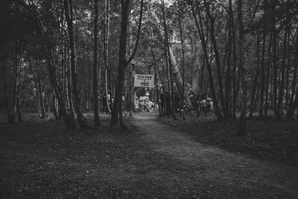 humanist-wedding-photographer-069.jpg