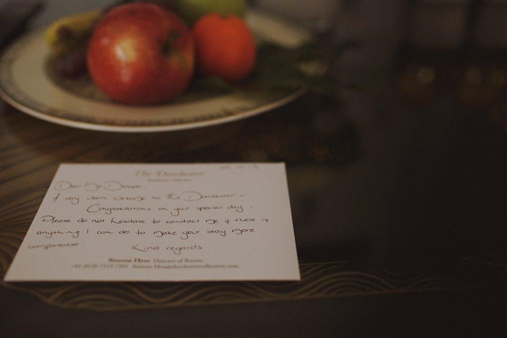 dorchester-wedding-photography-8.JPG
