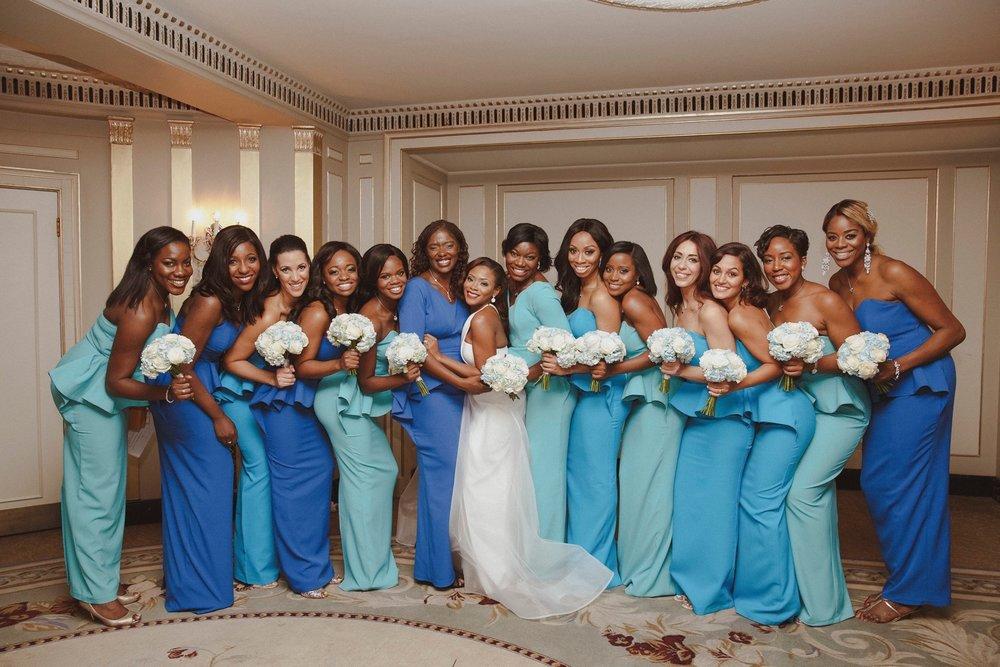 dorchester-wedding-photography-31.JPG