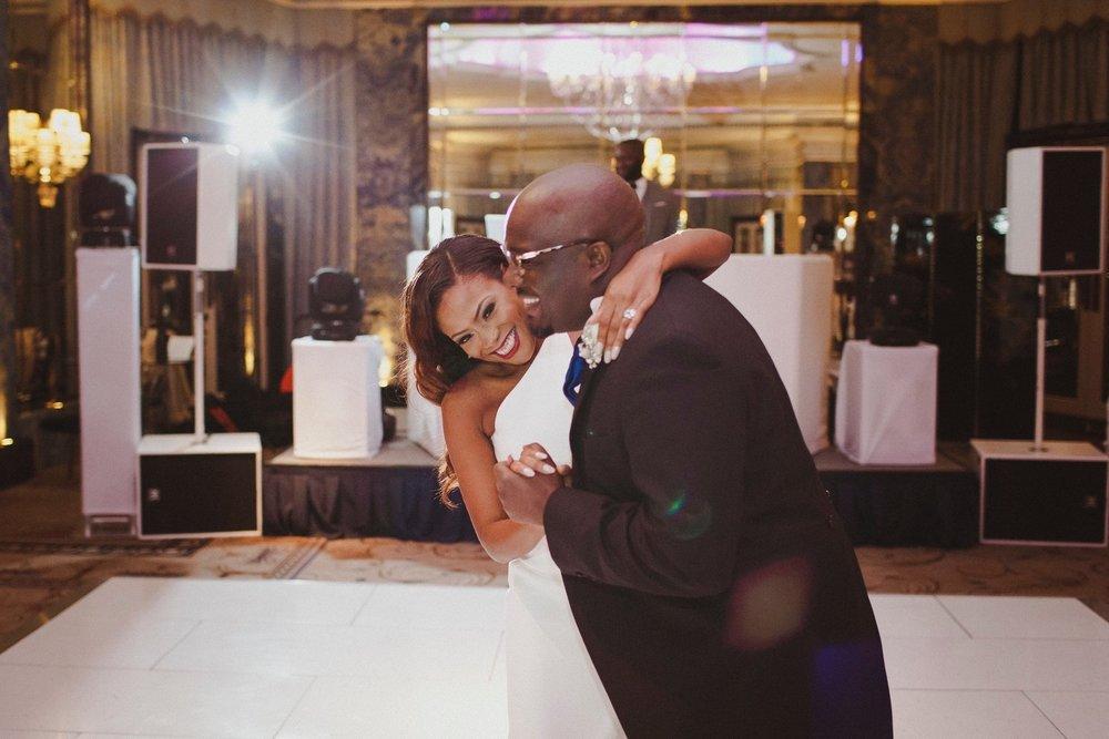 dorchester-wedding-photography-42.JPG