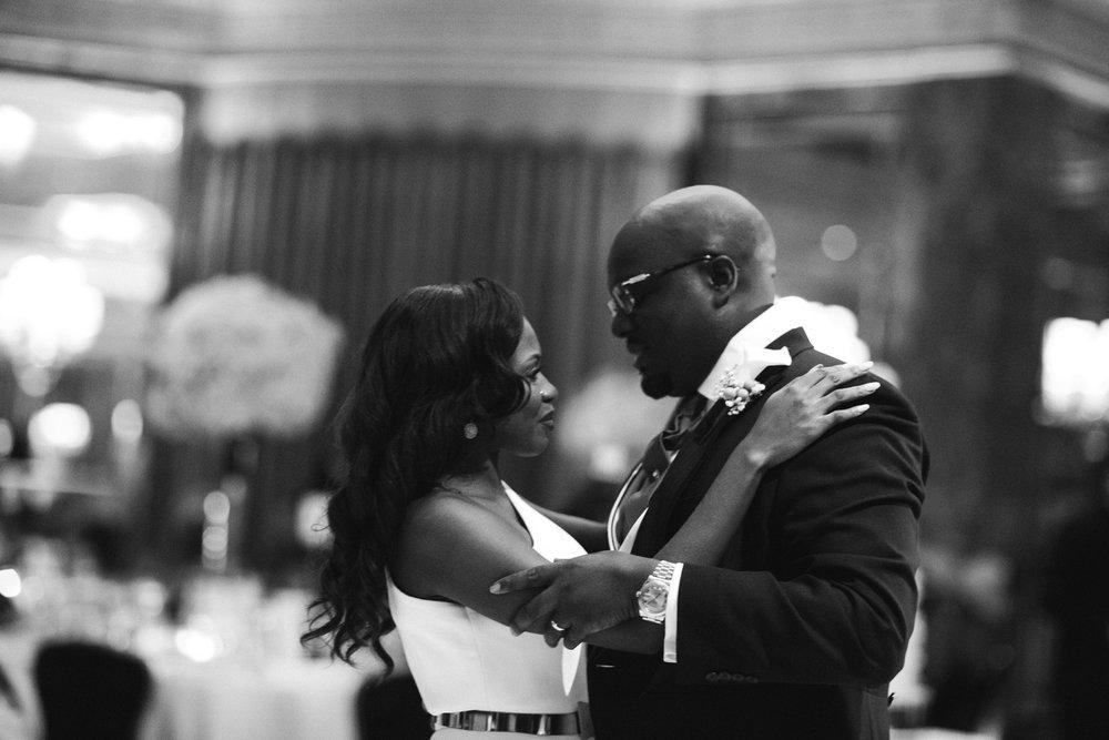 dorchester-wedding-photography-44.JPG