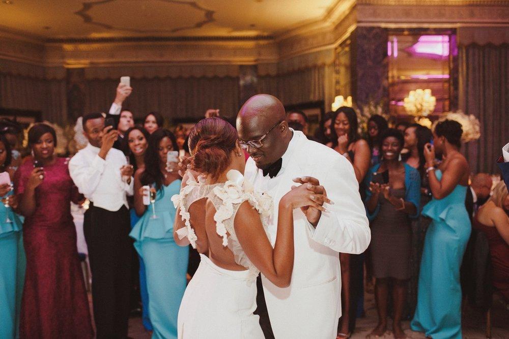 dorchester-wedding-photography-61.JPG