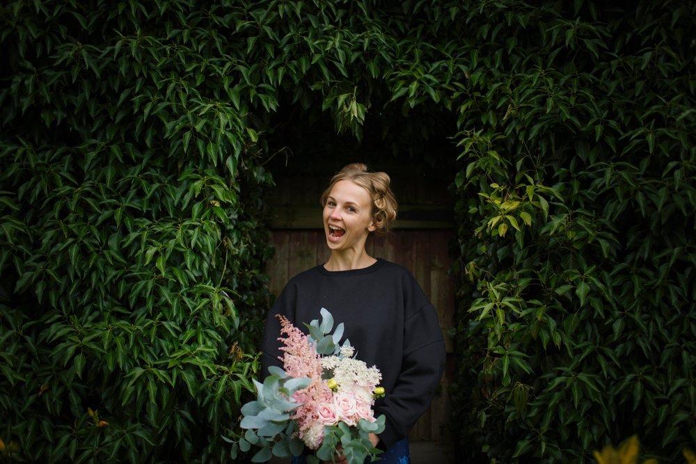 lancashire-wedding-photorapher-8.JPG