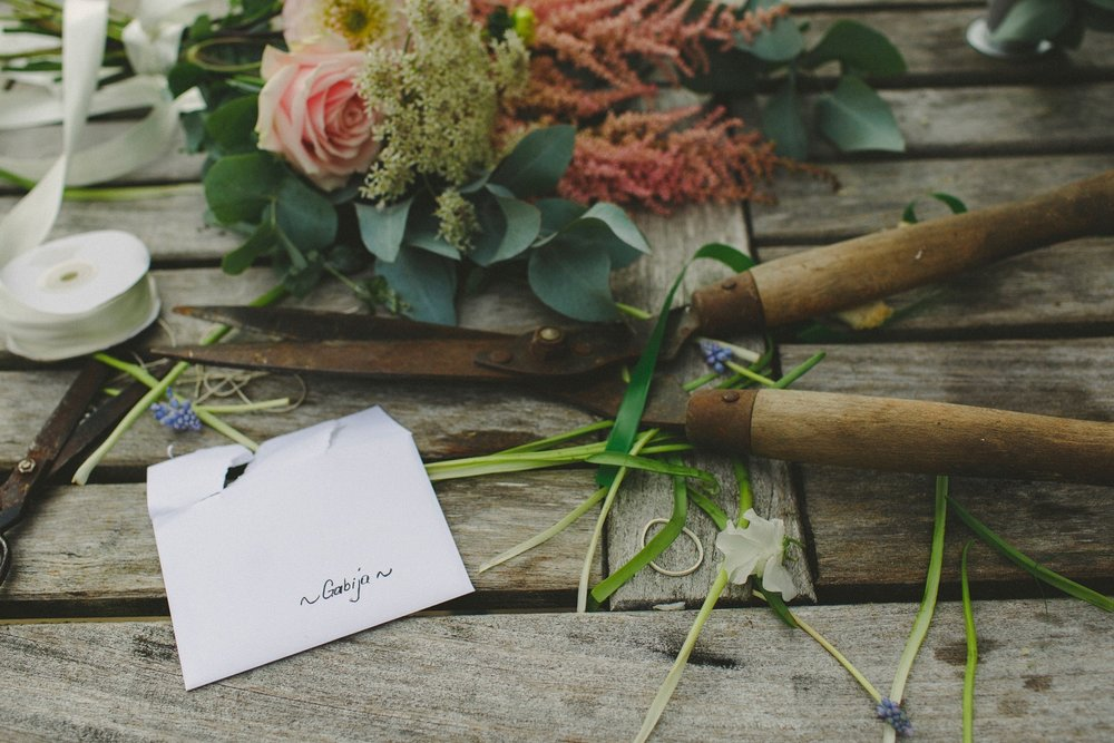 lancashire-wedding-photorapher-9.JPG