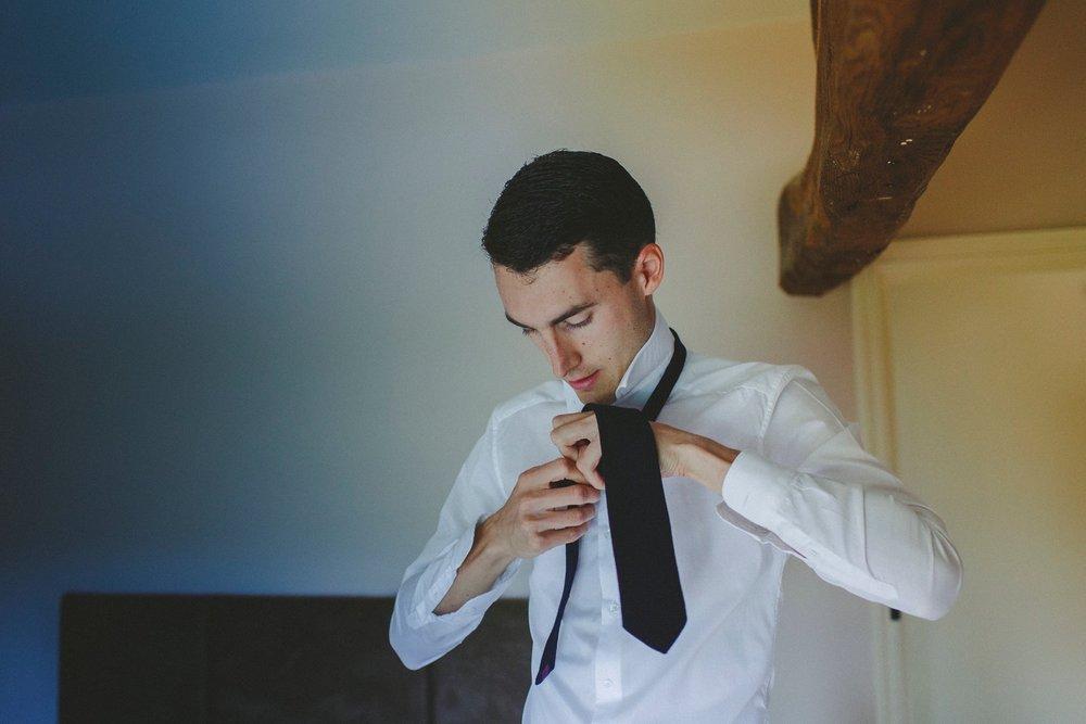 lancashire-wedding-photorapher-21.JPG