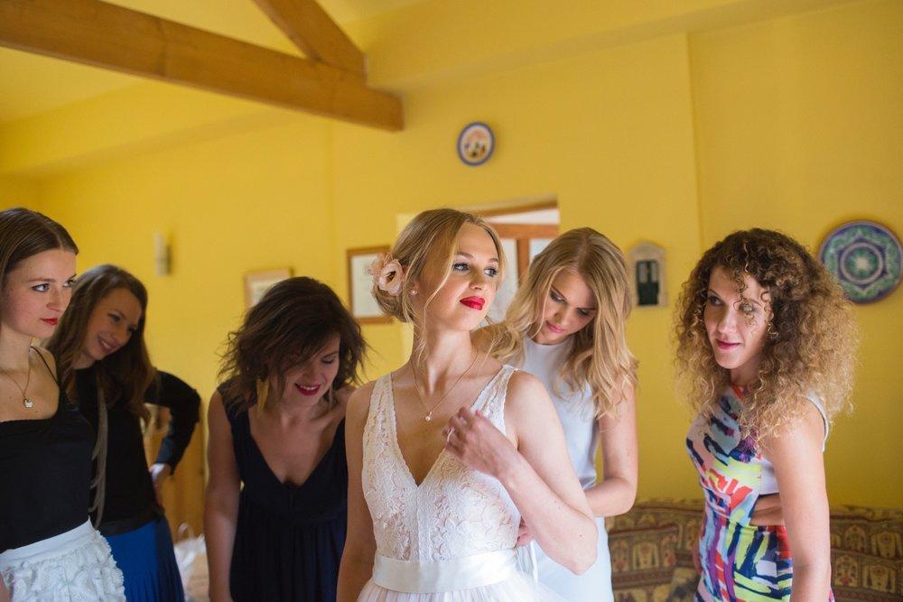 lancashire-wedding-photorapher-24.JPG