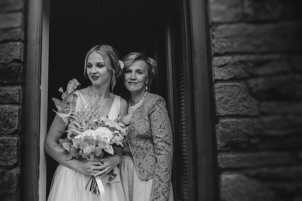 lancashire-wedding-photorapher-25.JPG