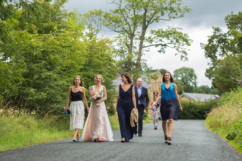 lancashire-wedding-photorapher-26.JPG