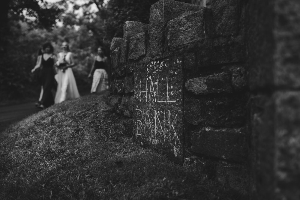 lancashire-wedding-photorapher-27.JPG