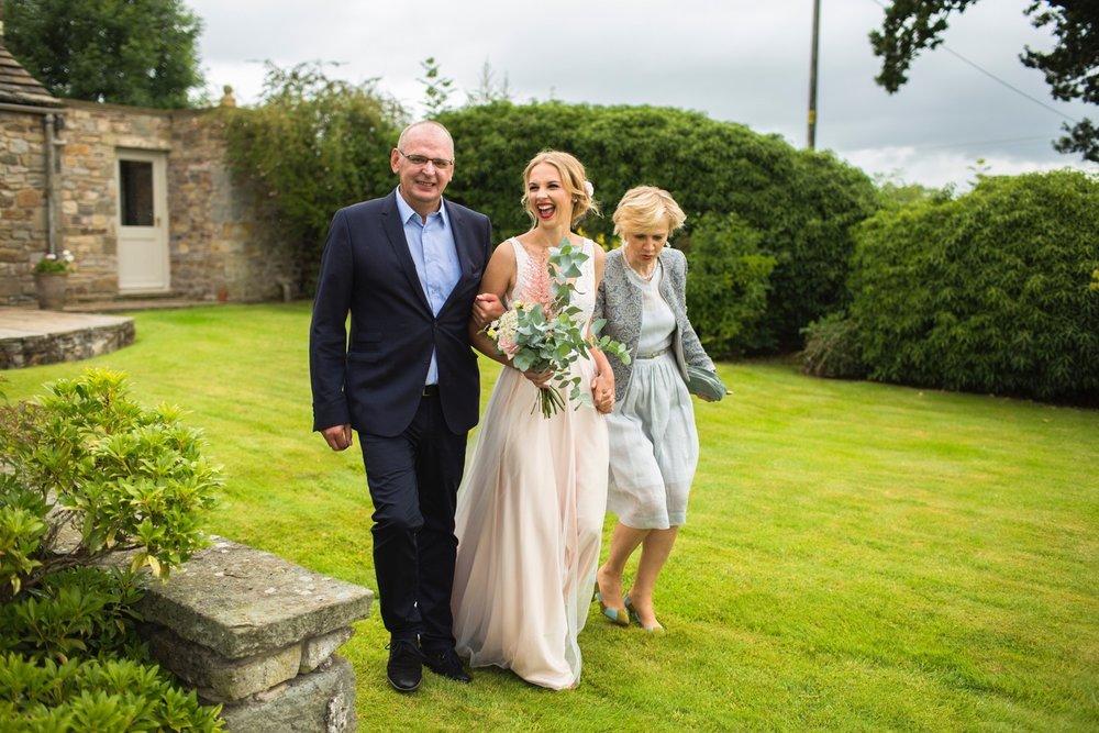 lancashire-wedding-photorapher-31.JPG
