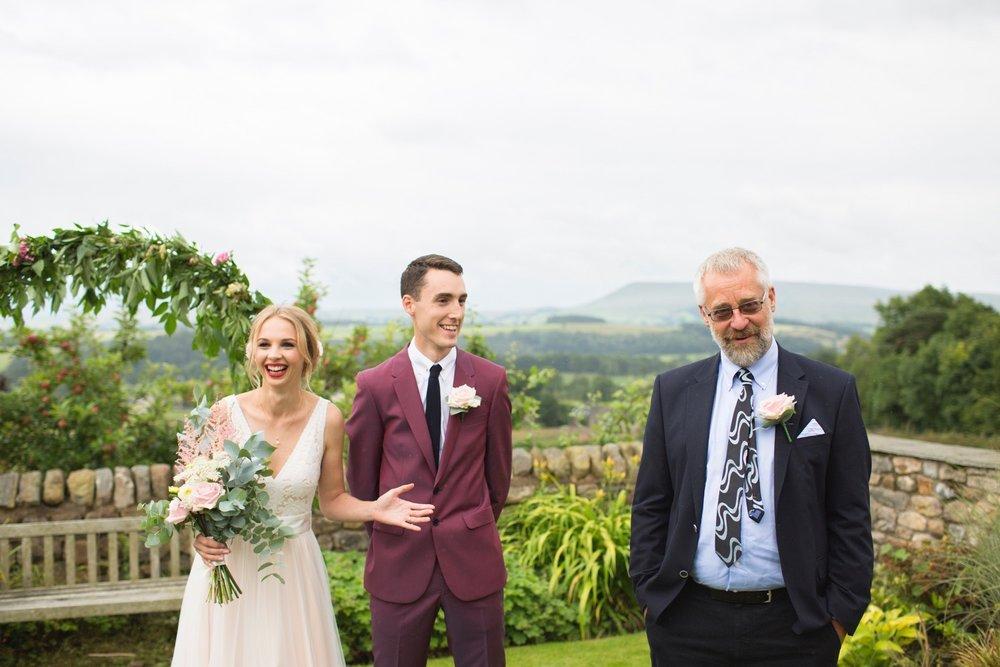 lancashire-wedding-photorapher-33.JPG