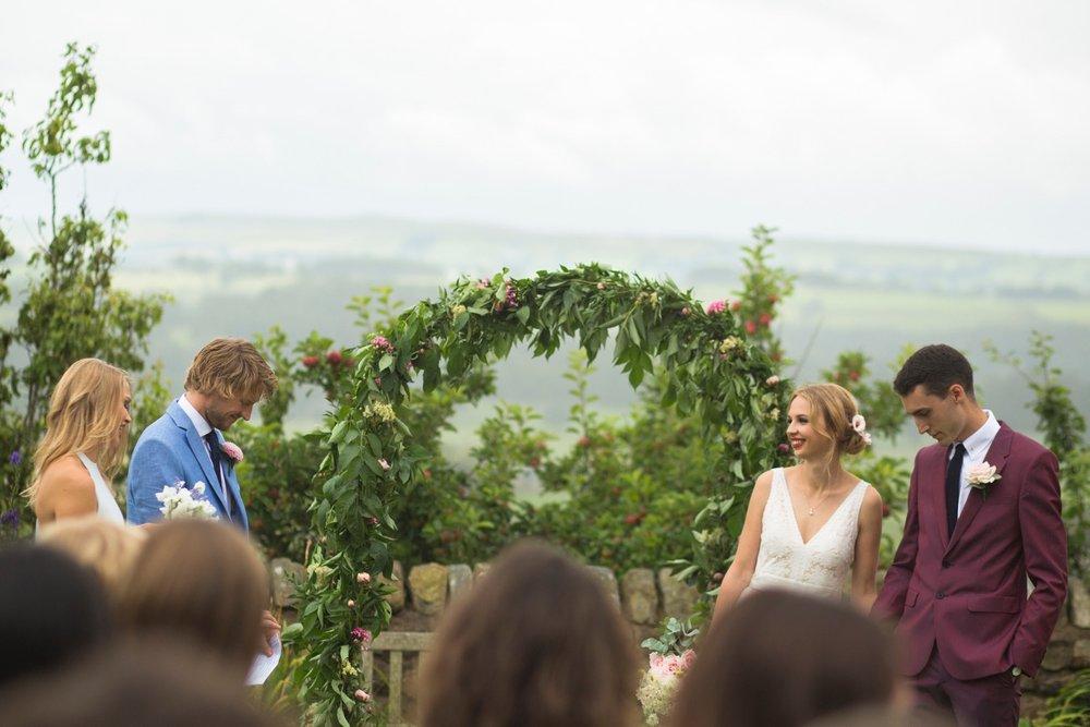 lancashire-wedding-photorapher-36.JPG