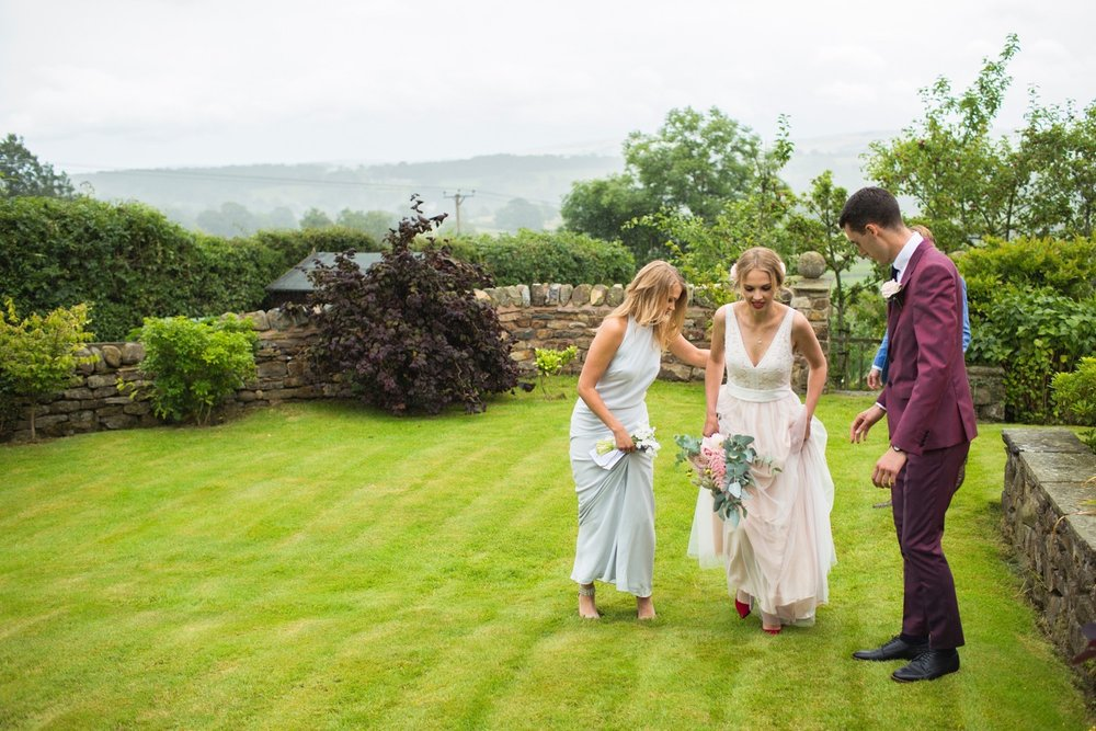 lancashire-wedding-photorapher-37.JPG