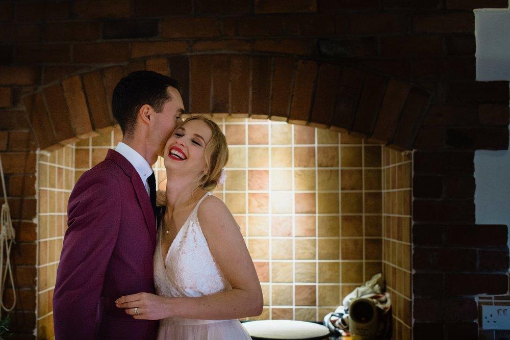 lancashire-wedding-photorapher-40.JPG