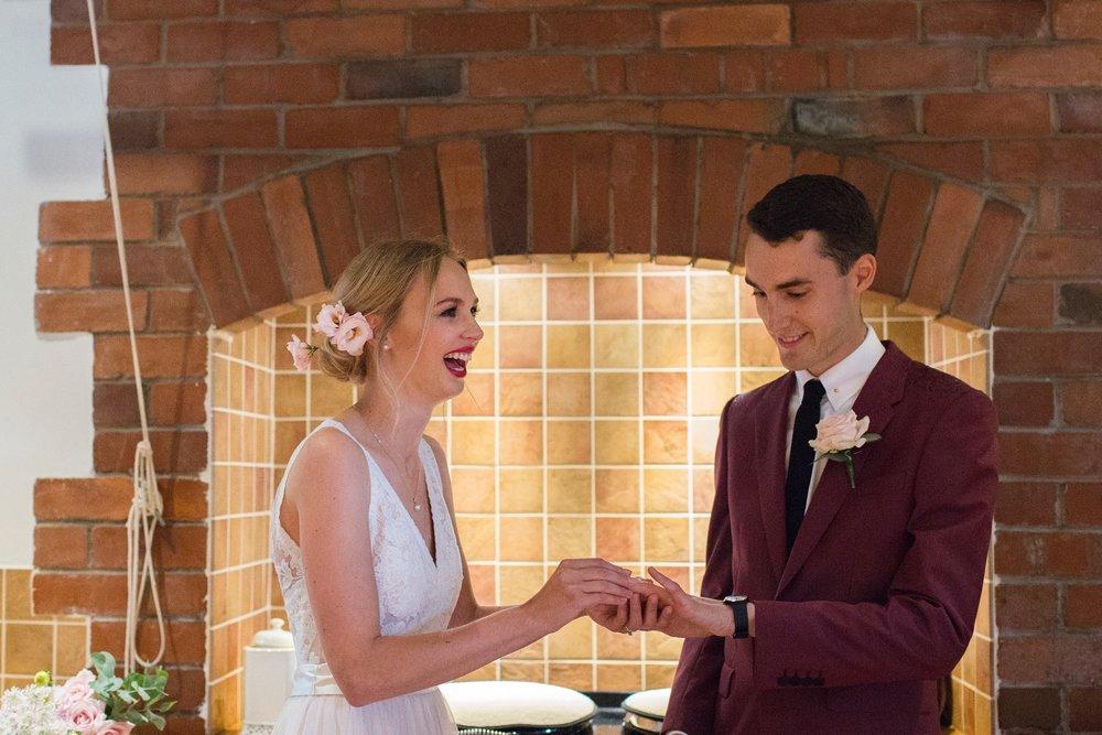 lancashire-wedding-photorapher-39.JPG