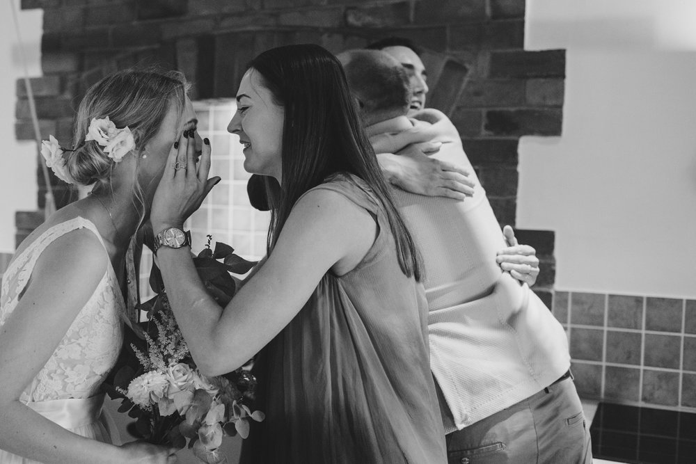 lancashire-wedding-photorapher-41.JPG