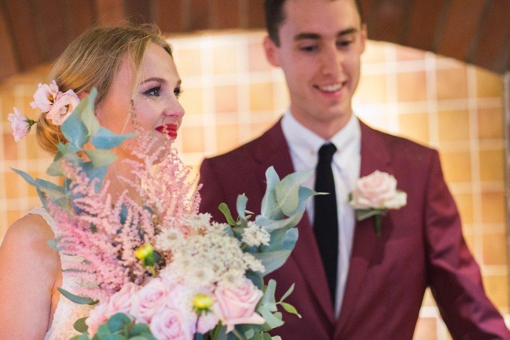 lancashire-wedding-photorapher-42.JPG