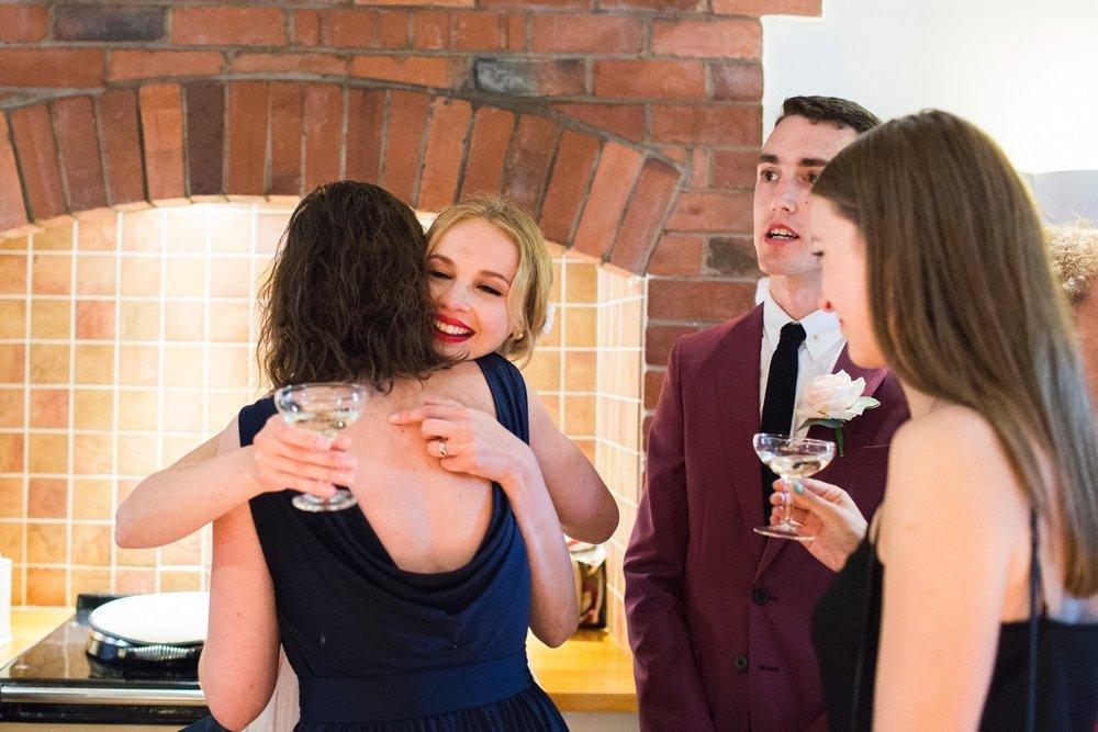 lancashire-wedding-photorapher-44.JPG
