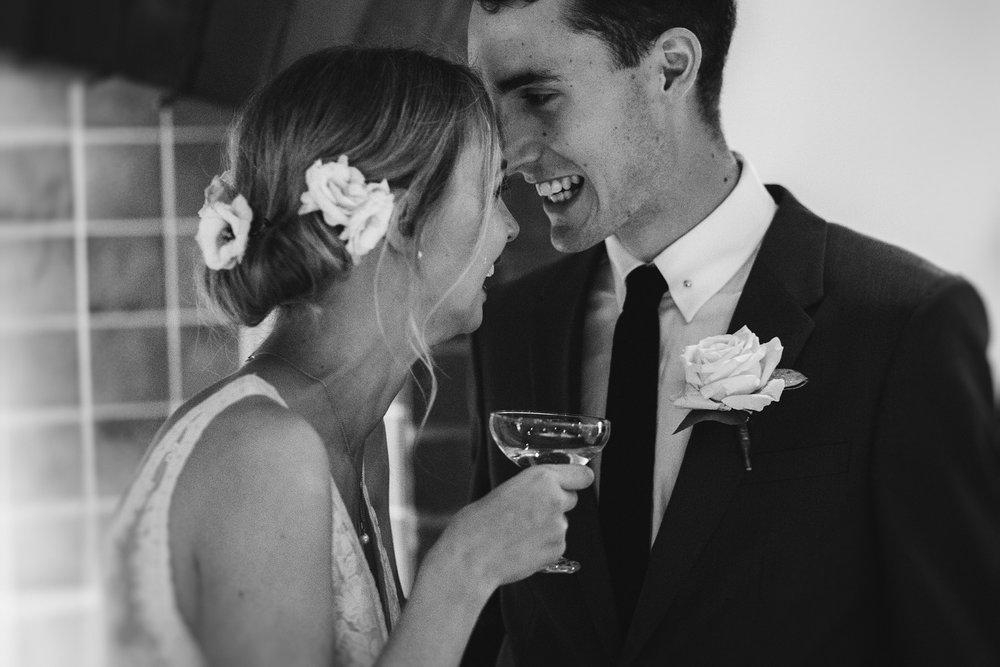 lancashire-wedding-photorapher-45.JPG