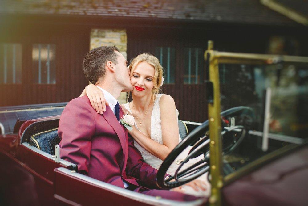 lancashire-wedding-photorapher-49.JPG