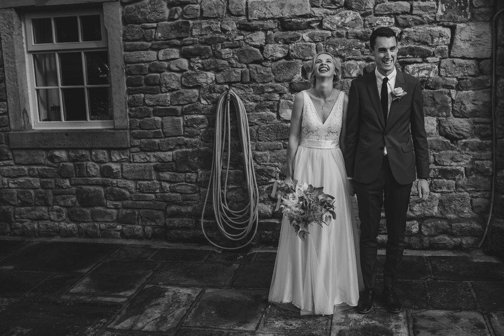 lancashire-wedding-photorapher-51.JPG