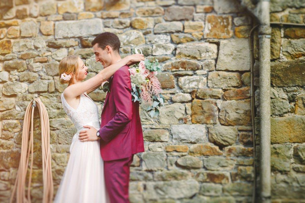 lancashire-wedding-photorapher-52.JPG