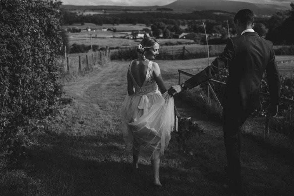 lancashire-wedding-photorapher-54.JPG