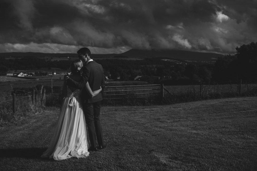 lancashire-wedding-photorapher-55.JPG